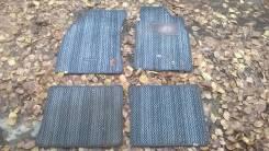 Комплект ковриков