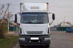 Iveco Eurocargo. , 5 880 куб. см., 100 000 кг.