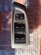 Блок управления стеклоподъемниками. Honda Accord, CU1, CU2