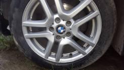 BMW Racing Dynamics. x17. Под заказ из Москвы
