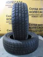 Cooper Weather-Master S/T 2, 225/60 R17