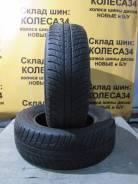 Nokian WR SUV 3. Зимние, без шипов, 2016 год, износ: 10%, 2 шт