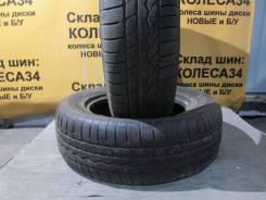 General Tire Snow Grabber. Зимние, без шипов, 10%, 2 шт