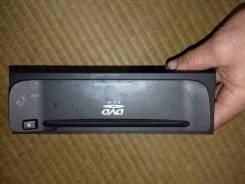 Dvd-проигрыватель. Nissan Primera, TNP12, WTP12, TP12, QP12, WTNP12 Двигатели: QR20DE, QG18DE. Под заказ