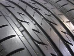 Bridgestone Nextry Ecopia. Летние, 2015 год, без износа, 4 шт