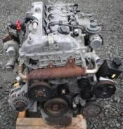 Двигатель в сборе. SsangYong Kyron SsangYong Actyon SsangYong Actyon Sports Двигатель D20DT