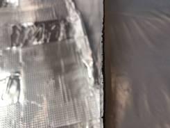 Шумоизоляция iMAT вибропоглощающая 3мм