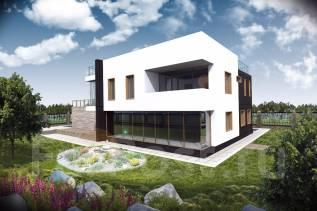 Проектирование домов, коттеджей, малоэтажное проектирование