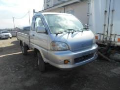 Toyota Lite Ace. Продается грузовик toyota lite ace, 1 800 куб. см., 900 кг.