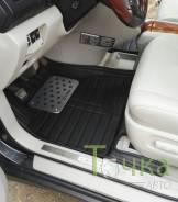 Коврик. Nissan X-Trail, T31, T31R Nissan Primera