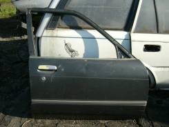 Дверь боковая Toyota Carina AT170