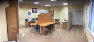 Сдам офис на Автономной 6В. 47 кв.м., улица Автономная 6в, р-н Железнодорожный. Интерьер