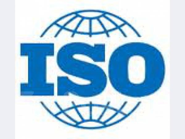 Новая версия исо 9001 2015 шпоры по сертификация