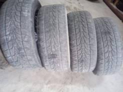 Roadstone Roadian HP SUV. Летние, износ: 50%, 4 шт