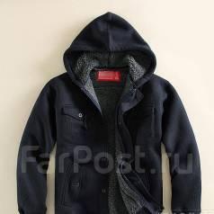 Куртки. 52, 54, 56, 58, 60