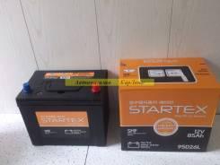 Startex. 85 А.ч., Обратная (левое), производство Корея