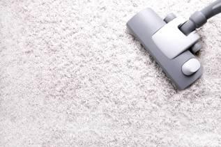 50% скидка на послестроительную и генеральную уборку помещения