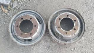 Mazda. x14, 6x180.00