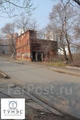 Продаётся помещение на Героев Хасана. Улица Героев Хасана 24, р-н Борисенко, 60 кв.м. Дом снаружи