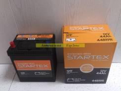 Startex. 44 А.ч., Прямая (правое), производство Корея
