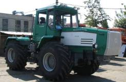 ХТА -208.1 СХ, 2017. Трактор ХТА-208.1СХ