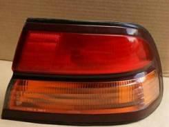Стоп-сигнал. Nissan Cefiro, HA32, WA32, A32, WPA32, PA32, WHA32