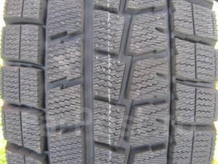 Dunlop Winter Maxx WM01. Всесезонные, износ: 5%, 4 шт