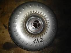 Гидротрансформатор автоматической трансмиссии. Toyota ist, NCP61 Двигатель 1NZFE