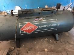 Ресивер компрессора