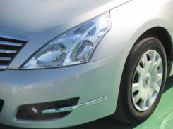 Nissan Teana. автомат, передний, 2.5, бензин, 30 500 тыс. км, б/п. Под заказ