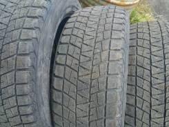 Bridgestone Blizzak DM-Z3. Зимние, без шипов, 50%, 4 шт
