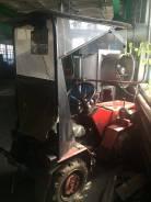 МТЗ 132Н. 7 Продается мини-трактор Беларус-132Н