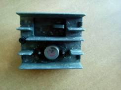 Реостат пeчkи,Toyota Crown MS125,077200-8040