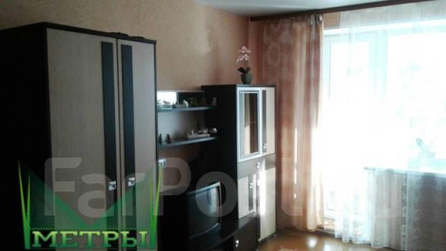 33 кв метра агентство недвижимости владивосток отзывы