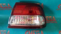 Стоп-сигнал. Nissan Cefiro, PA32, HA32, A32 Nissan Maxima, A32 Двигатели: VQ25DE, VQ30DE, VQ20DE