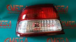Стоп-сигнал. Nissan Maxima, A32 Двигатели: VQ20DE, VQ30DE