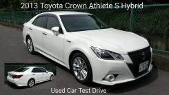 Toyota. 7.5x17, 5x114.30, ET40