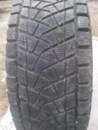 Bridgestone Blizzak DM-Z3. Зимние, без шипов, 2015 год, износ: 20%, 1 шт