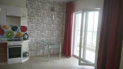 1-комнатная, улица Крыгина 94. Эгершельд, частное лицо, 53 кв.м.