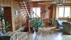 Дом-Усадьба с баней в пригороде посуточно!. От частного лица (собственник)