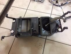 Ионизатор. Toyota Camry, ACV40 Двигатель 2AZFE