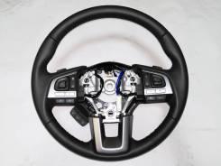Руль. Subaru Outback, BS, BS9 Subaru Forester, SJ5, SJ9, SJG, SJ. Под заказ