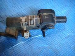 Кран печки. Honda MDX, YD1 Двигатель J35A