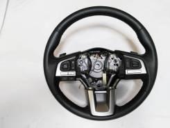 Руль. Subaru Forester, SJ5, SJ9, SJ, SJG Subaru Outback, BS, BS9. Под заказ