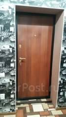 1-комнатная, улица Пионерская 67. Центральный, частное лицо, 28 кв.м.