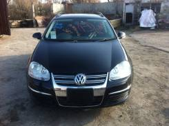 Volkswagen Golf. WVWZZZ1KZ9M262755, CAVD