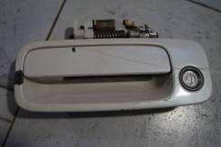 Ручка двери внешняя. Toyota Mark II Toyota Camry Gracia