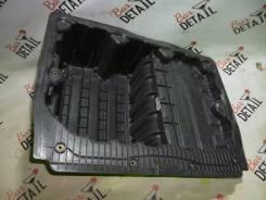 Панель пола багажника. BMW 3-Series, E92, E90, E91 Двигатели: N52B30, N47D20, N52B25A, N46B20, N53B30, M57D30TU2, N52B25, N54B30