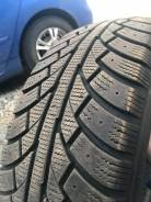 Westlake Tyres SW606. Зимние, под шипы, 2012 год, износ: 10%, 4 шт