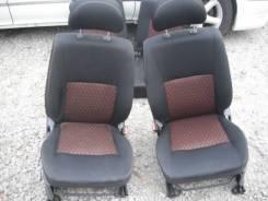 Сиденье. Suzuki Jimny Wide, JB43W, JB33W Suzuki Jimny, JB23W, JB43W